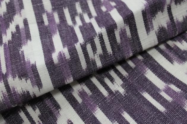 purplebilsby