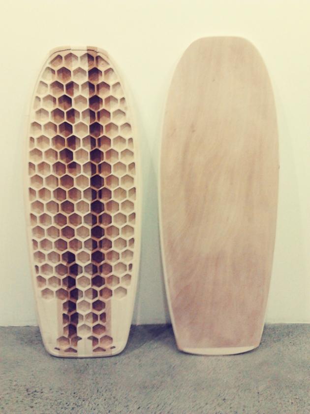 honeycombsurfboard